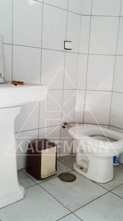 sobrado-comercial-venda-sao-paulo-higienopolis-3dormitorios-135m2-Foto7