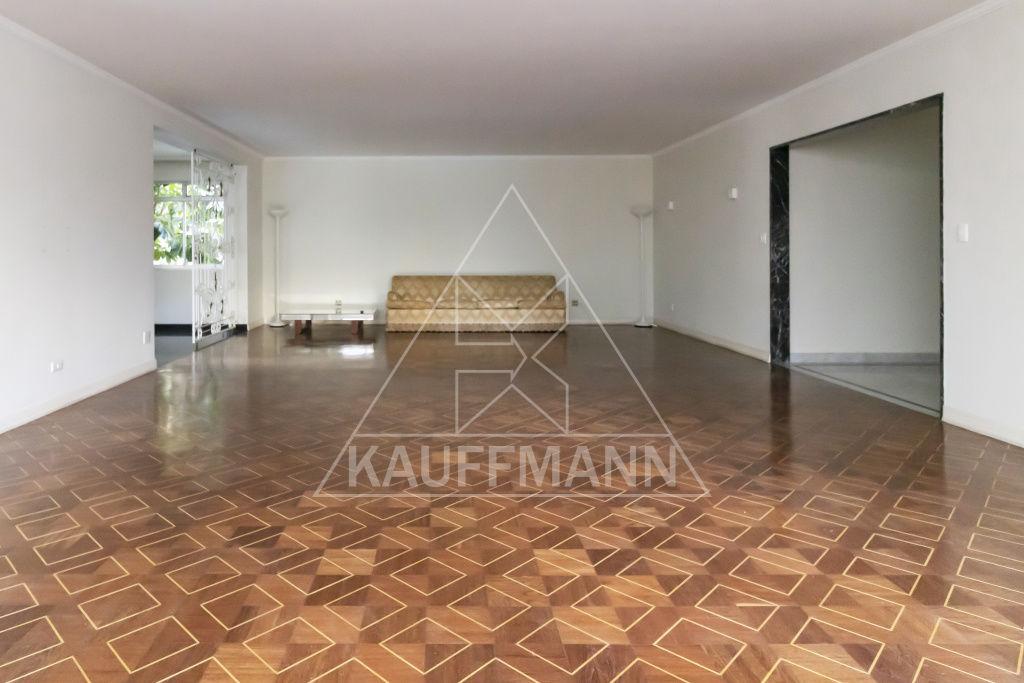 apartamento-venda-sao-paulo-jardim-paulista-porto-feliz-4dormitorios-1suite-5vagas-347m2-Foto2