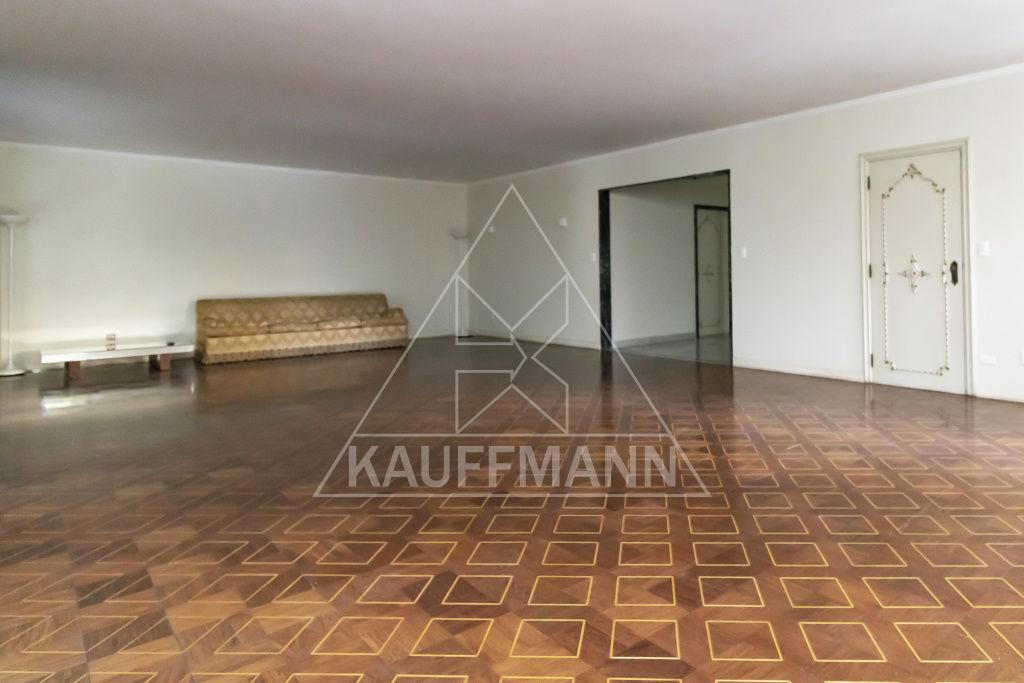 apartamento-venda-sao-paulo-jardim-paulista-porto-feliz-4dormitorios-1suite-5vagas-347m2-Foto3