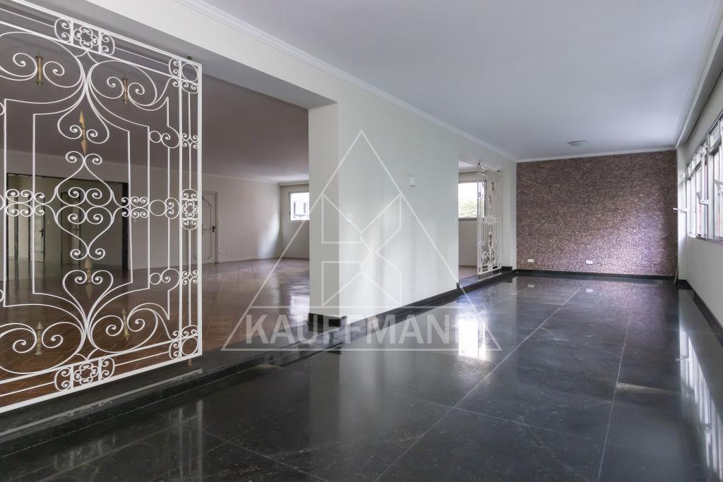 apartamento-venda-sao-paulo-jardim-paulista-porto-feliz-4dormitorios-1suite-5vagas-347m2-Foto7