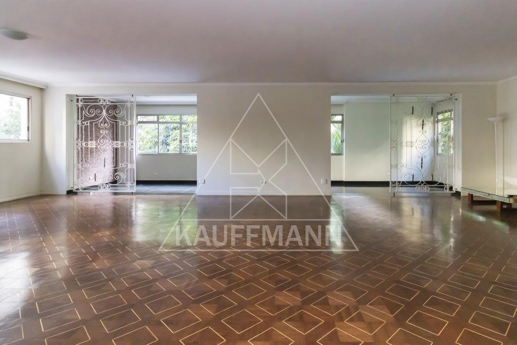 apartamento-venda-sao-paulo-jardim-paulista-porto-feliz-4dormitorios-1suite-5vagas-347m2-Foto8