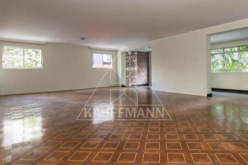 apartamento-venda-sao-paulo-jardim-paulista-porto-feliz-4dormitorios-1suite-5vagas-347m2-Foto9