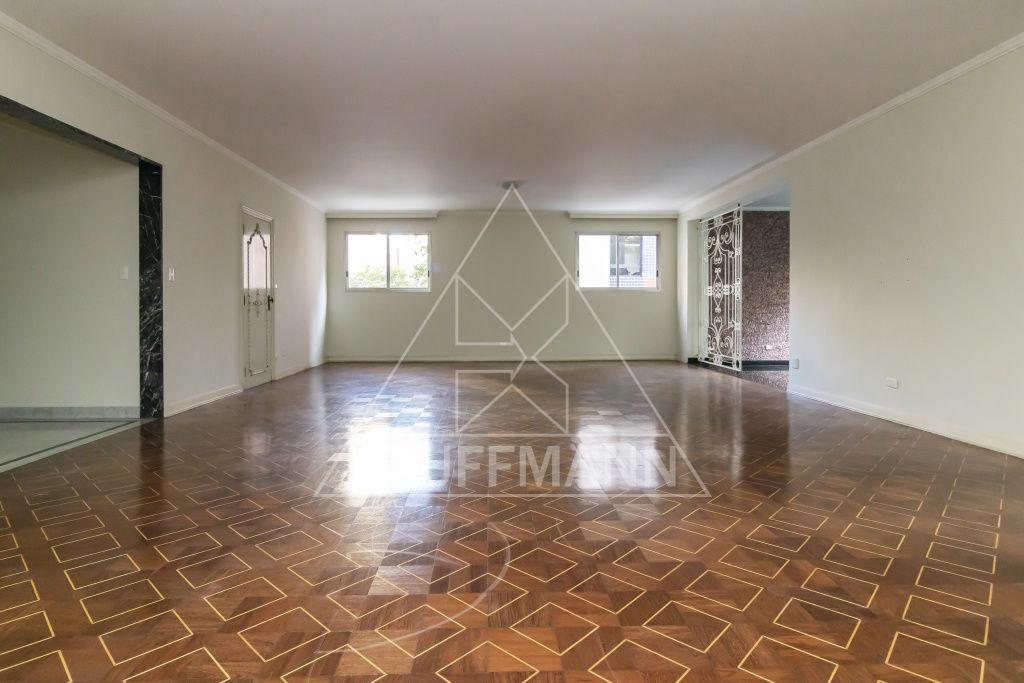 apartamento-venda-sao-paulo-jardim-paulista-porto-feliz-4dormitorios-1suite-5vagas-347m2-Foto10