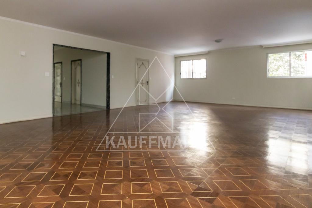 apartamento-venda-sao-paulo-jardim-paulista-porto-feliz-4dormitorios-1suite-5vagas-347m2-Foto11
