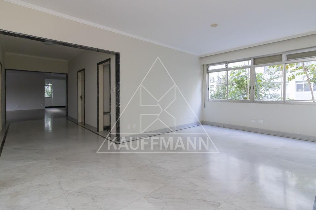 apartamento-venda-sao-paulo-jardim-paulista-porto-feliz-4dormitorios-1suite-5vagas-347m2-Foto12