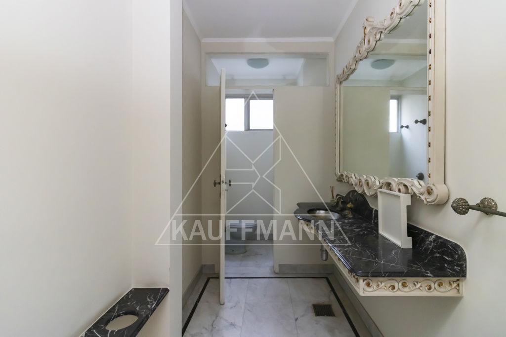 apartamento-venda-sao-paulo-jardim-paulista-porto-feliz-4dormitorios-1suite-5vagas-347m2-Foto13