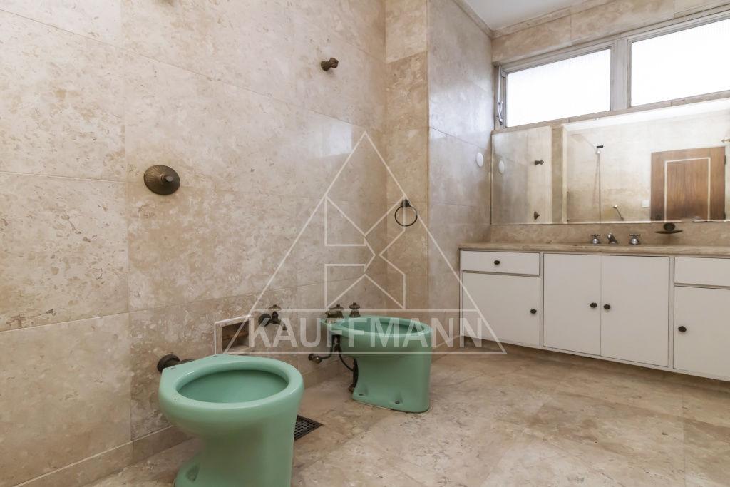 apartamento-venda-sao-paulo-jardim-paulista-porto-feliz-4dormitorios-1suite-5vagas-347m2-Foto17