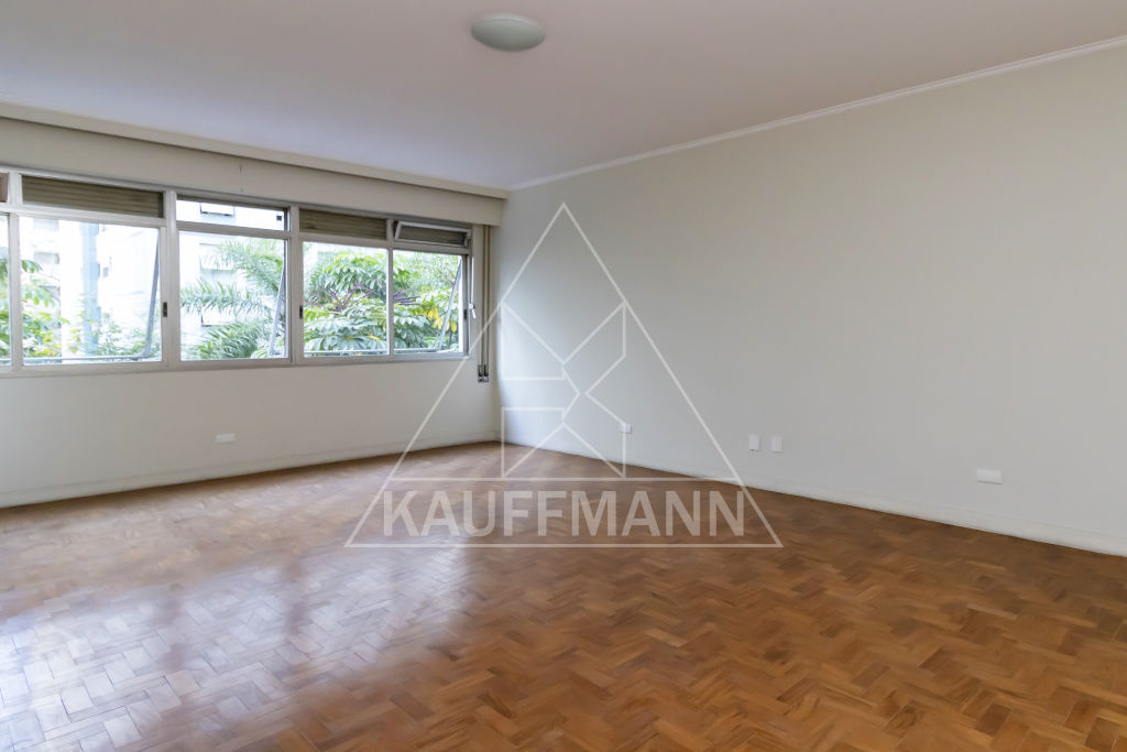 apartamento-venda-sao-paulo-jardim-paulista-porto-feliz-4dormitorios-1suite-5vagas-347m2-Foto18
