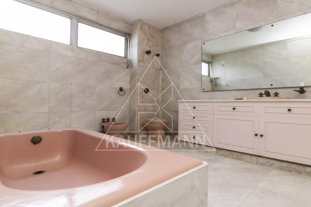 apartamento-venda-sao-paulo-jardim-paulista-porto-feliz-4dormitorios-1suite-5vagas-347m2-Foto21