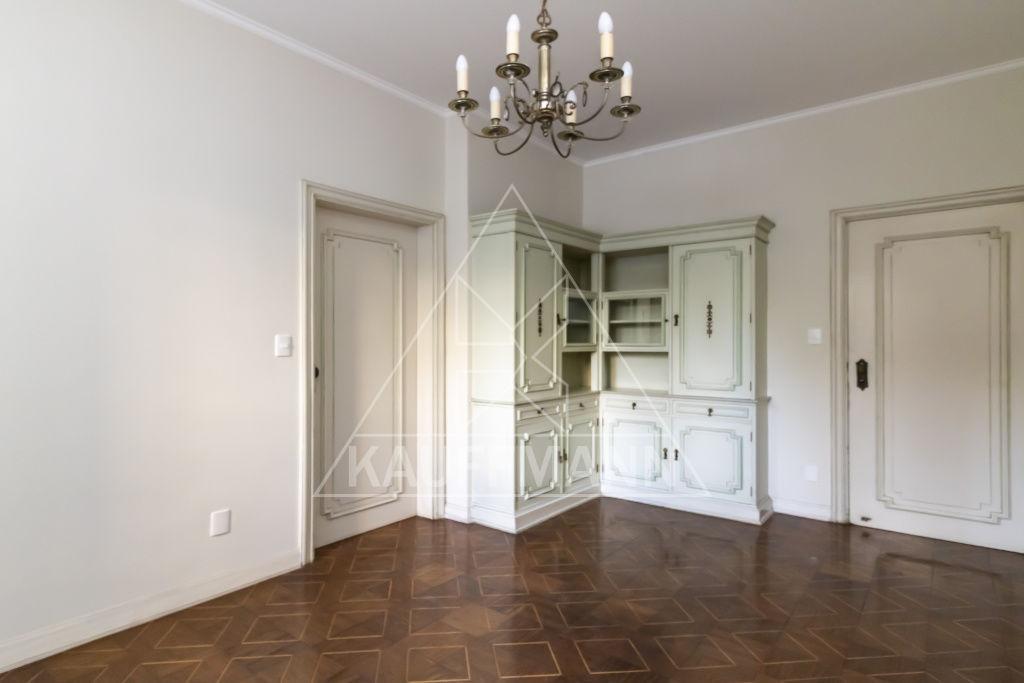 apartamento-venda-sao-paulo-jardim-paulista-porto-feliz-4dormitorios-1suite-5vagas-347m2-Foto22