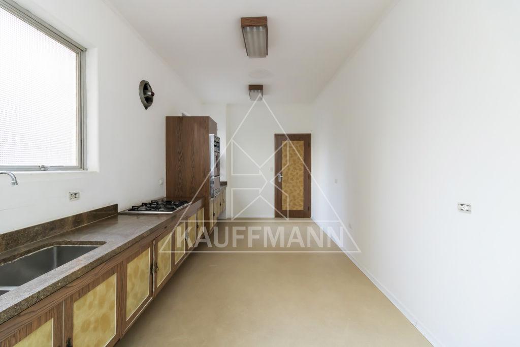 apartamento-venda-sao-paulo-jardim-paulista-porto-feliz-4dormitorios-1suite-5vagas-347m2-Foto23