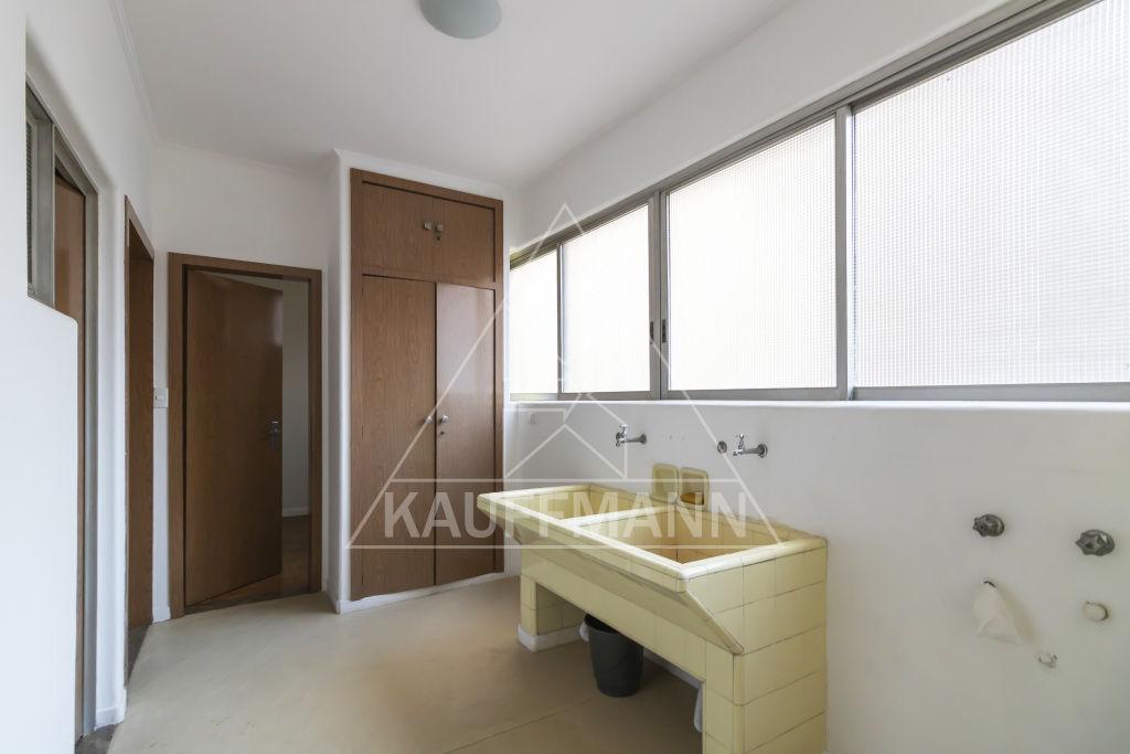 apartamento-venda-sao-paulo-jardim-paulista-porto-feliz-4dormitorios-1suite-5vagas-347m2-Foto24