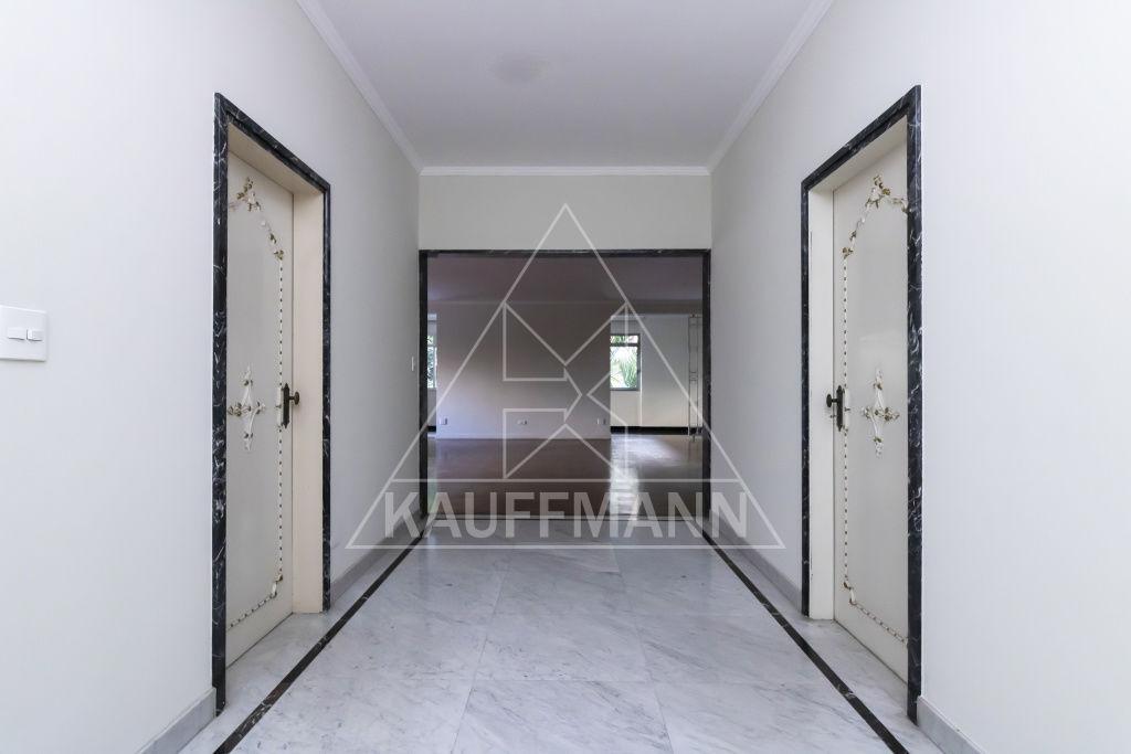 apartamento-venda-sao-paulo-jardim-paulista-porto-feliz-4dormitorios-1suite-5vagas-347m2-Foto25