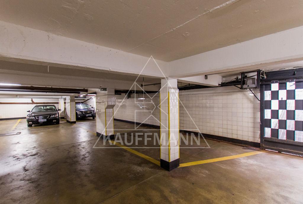 apartamento-venda-sao-paulo-jardim-paulista-porto-feliz-4dormitorios-1suite-5vagas-347m2-Foto27
