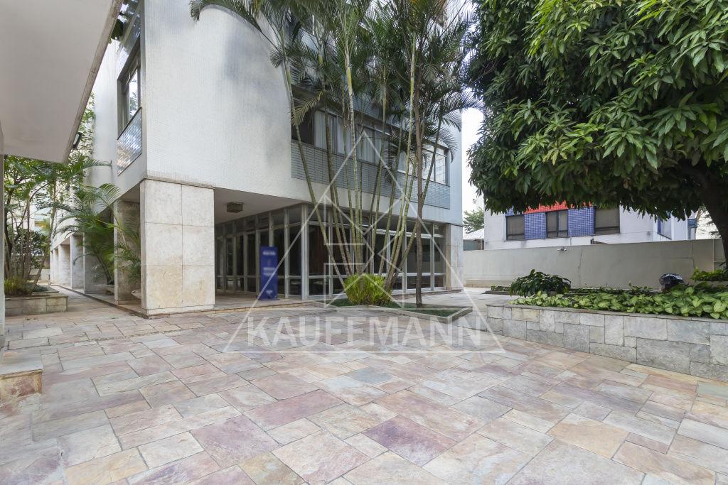 apartamento-venda-sao-paulo-jardim-paulista-porto-feliz-4dormitorios-1suite-5vagas-347m2-Foto29