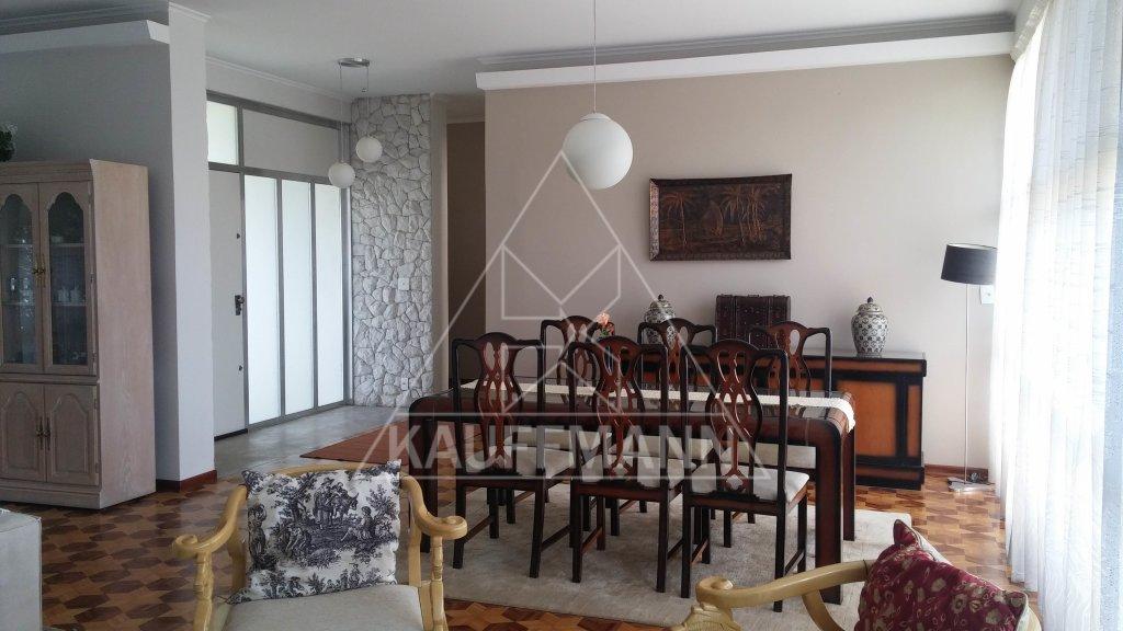 casa-venda-sao-paulo-caxingui-4dormitorios-1suite-10vagas-339m2-Foto2