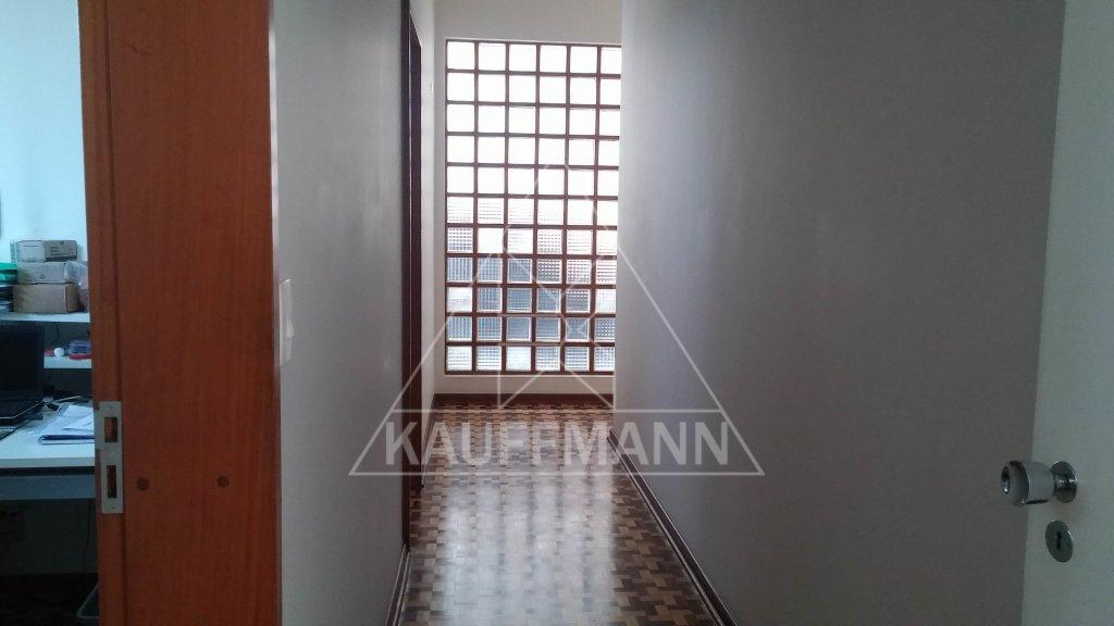 casa-venda-sao-paulo-caxingui-4dormitorios-1suite-10vagas-339m2-Foto6