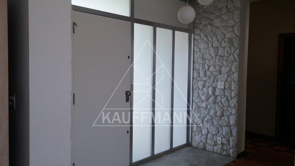 casa-venda-sao-paulo-caxingui-4dormitorios-1suite-10vagas-339m2-Foto7
