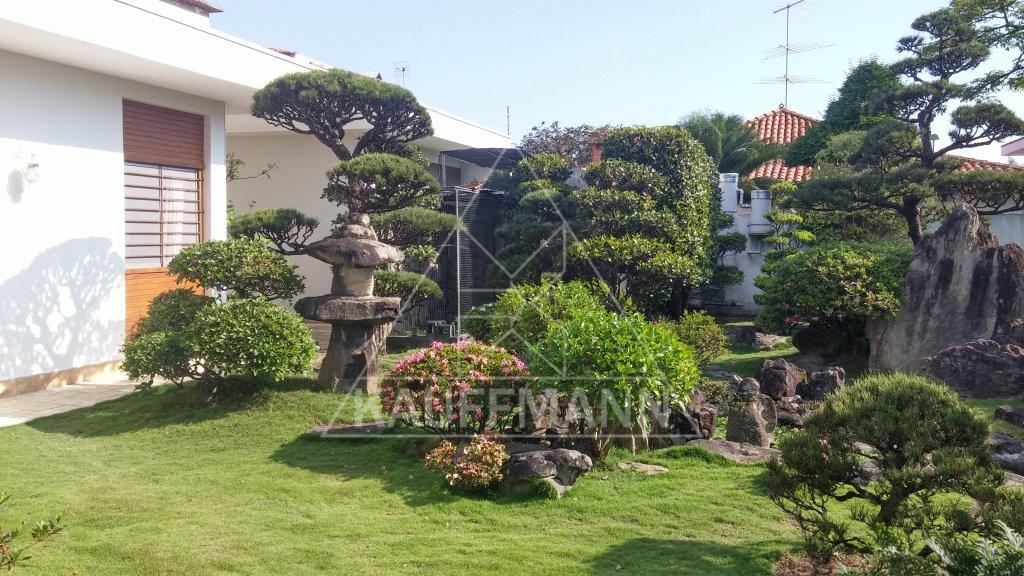 casa-venda-sao-paulo-caxingui-4dormitorios-1suite-10vagas-339m2-Foto9