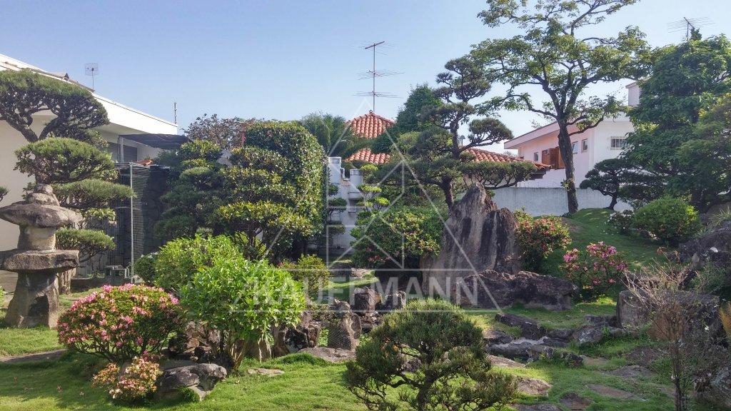 casa-venda-sao-paulo-caxingui-4dormitorios-1suite-10vagas-339m2-Foto10