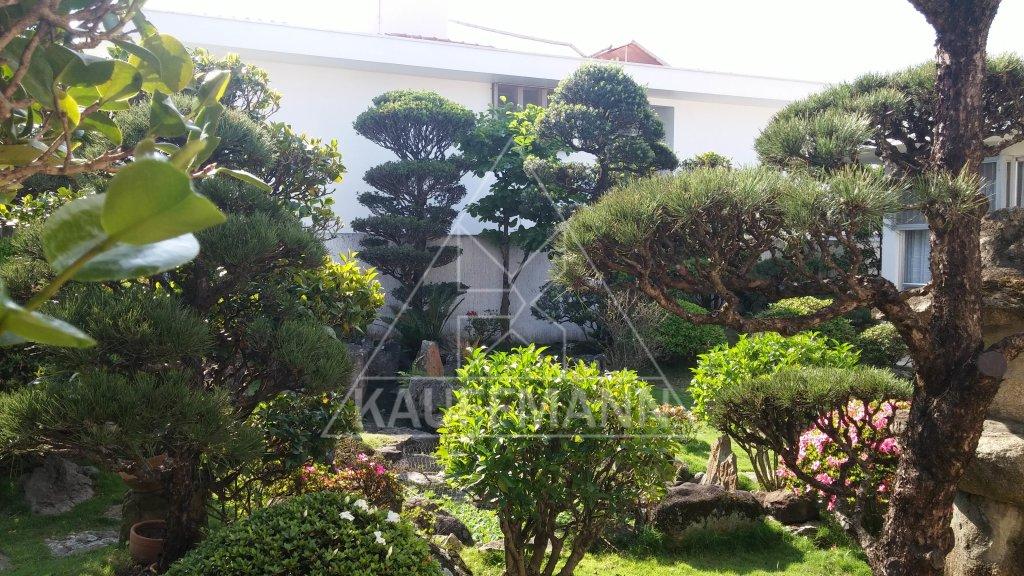 casa-venda-sao-paulo-caxingui-4dormitorios-1suite-10vagas-339m2-Foto12