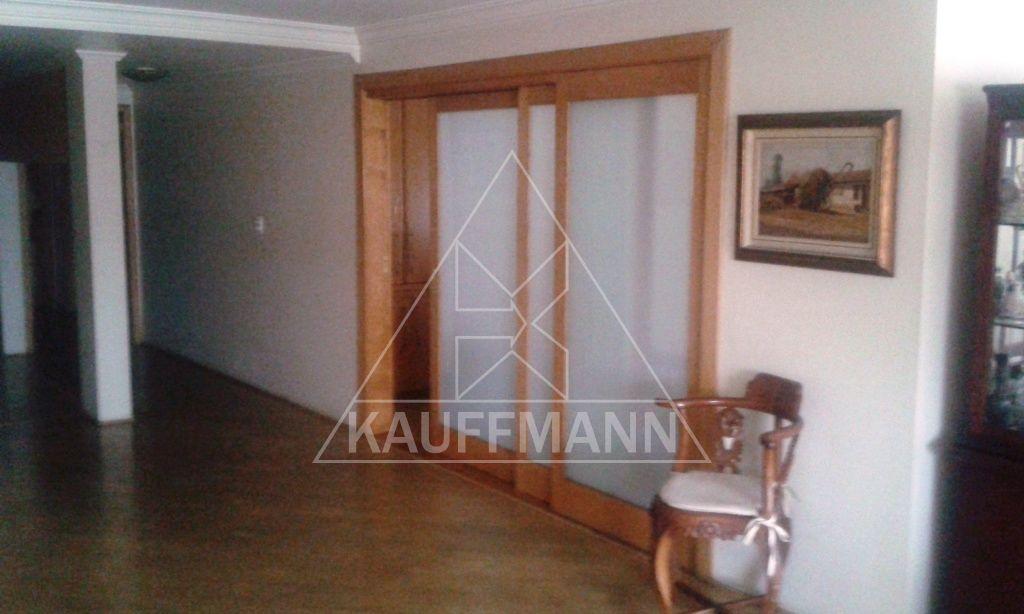 apartamento-venda-sao-paulo-itaim-bibi-sao-vicente-de-paula-3dormitorios-2suites-1vaga-189m2-Foto1