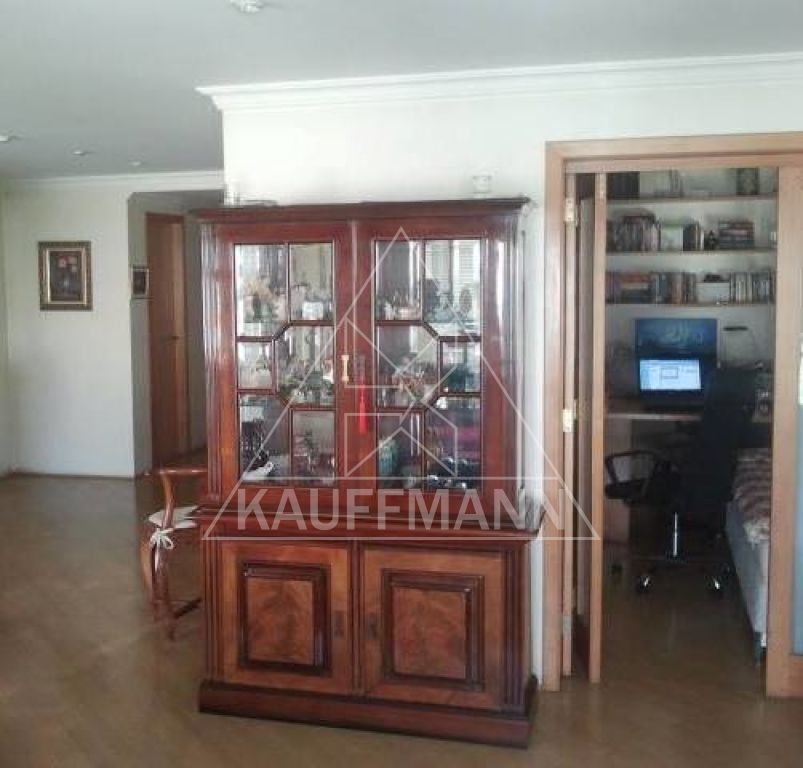 apartamento-venda-sao-paulo-itaim-bibi-sao-vicente-de-paula-3dormitorios-2suites-1vaga-189m2-Foto2