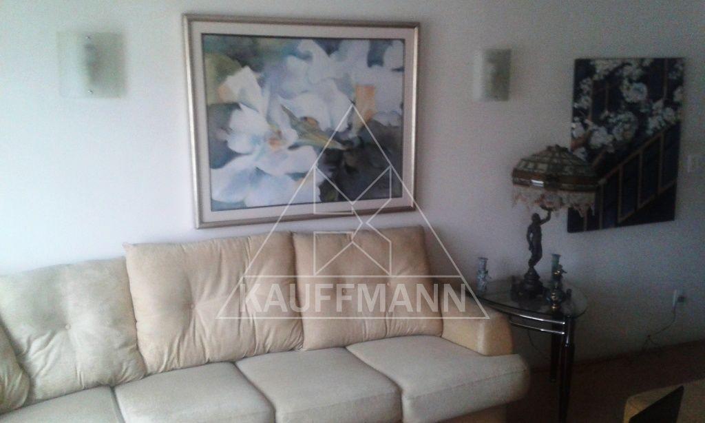 apartamento-venda-sao-paulo-itaim-bibi-sao-vicente-de-paula-3dormitorios-2suites-1vaga-189m2-Foto3