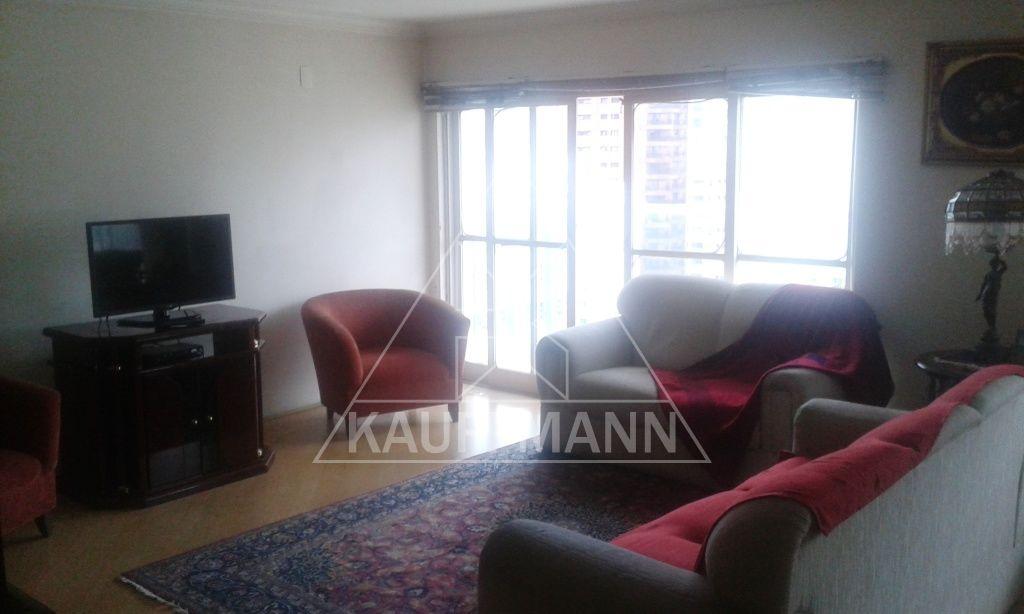 apartamento-venda-sao-paulo-itaim-bibi-sao-vicente-de-paula-3dormitorios-2suites-1vaga-189m2-Foto4