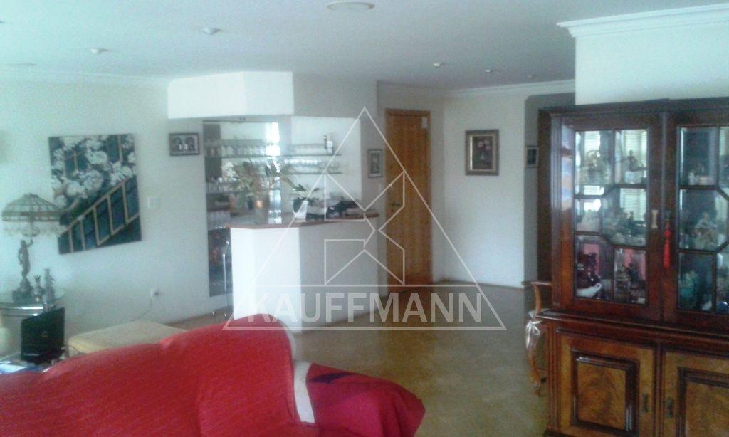 apartamento-venda-sao-paulo-itaim-bibi-sao-vicente-de-paula-3dormitorios-2suites-1vaga-189m2-Foto6