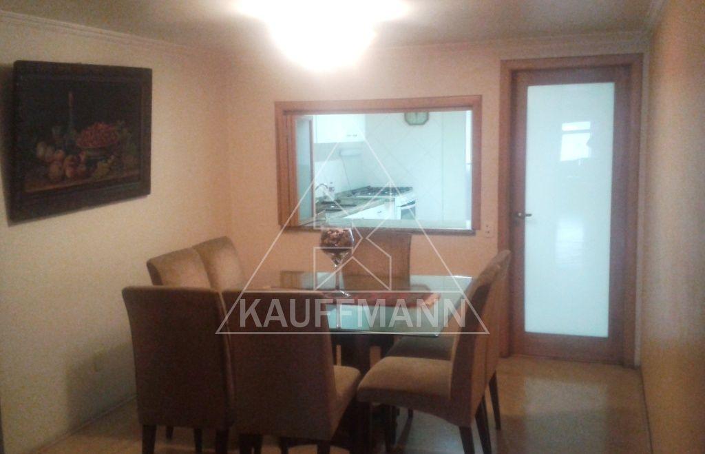 apartamento-venda-sao-paulo-itaim-bibi-sao-vicente-de-paula-3dormitorios-2suites-1vaga-189m2-Foto7