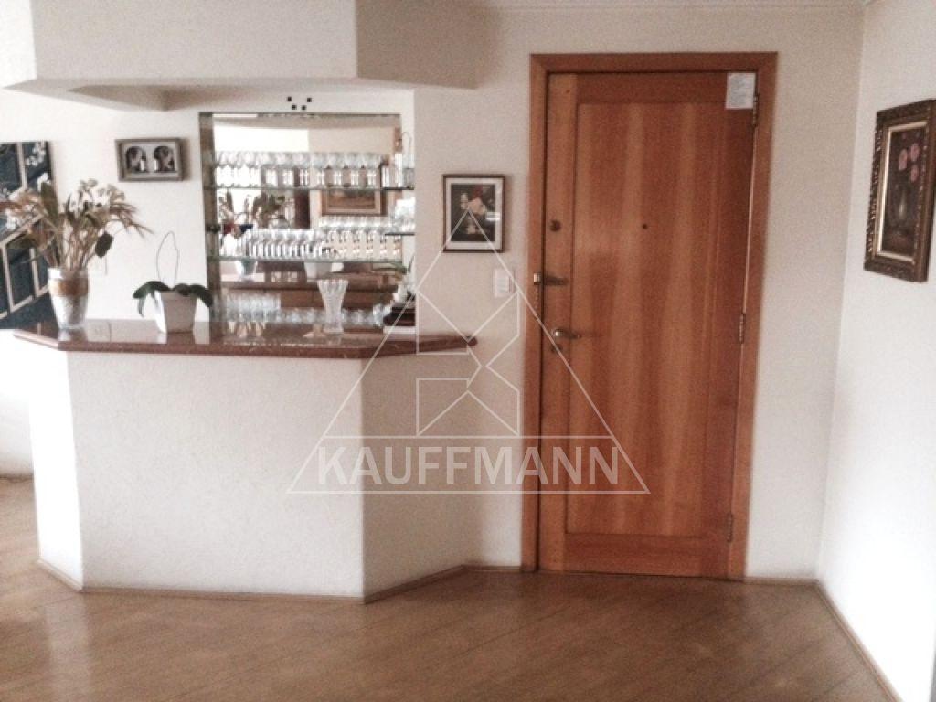 apartamento-venda-sao-paulo-itaim-bibi-sao-vicente-de-paula-3dormitorios-2suites-1vaga-189m2-Foto8