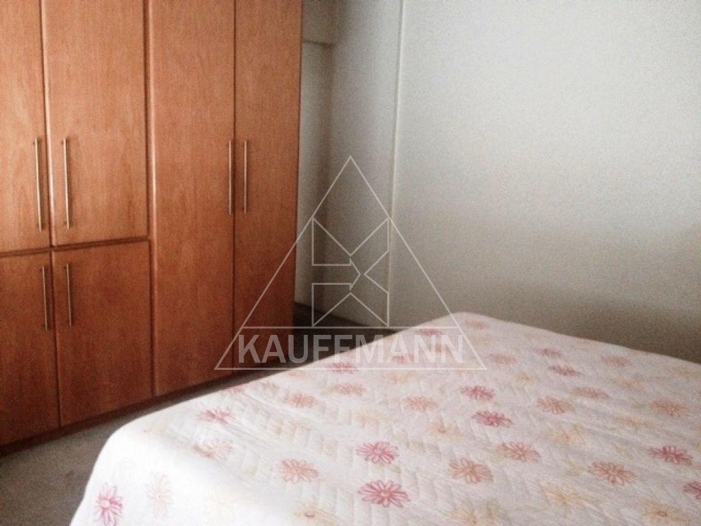 apartamento-venda-sao-paulo-itaim-bibi-sao-vicente-de-paula-3dormitorios-2suites-1vaga-189m2-Foto10