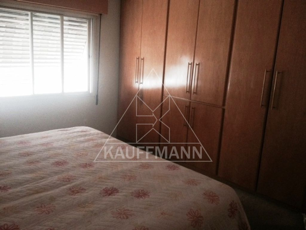 apartamento-venda-sao-paulo-itaim-bibi-sao-vicente-de-paula-3dormitorios-2suites-1vaga-189m2-Foto11
