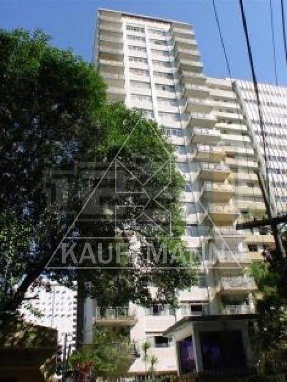 apartamento-venda-sao-paulo-itaim-bibi-sao-vicente-de-paula-3dormitorios-2suites-1vaga-189m2-Foto13