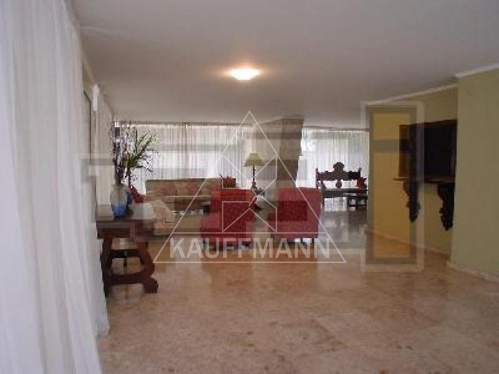 apartamento-venda-sao-paulo-itaim-bibi-sao-vicente-de-paula-3dormitorios-2suites-1vaga-189m2-Foto14