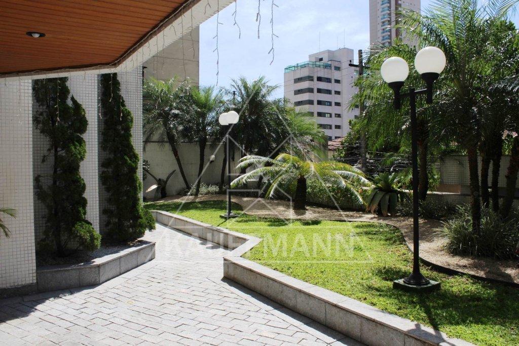 apartamento-venda-sao-paulo-aclimacao-sumer-hills-4dormitorios-2suites-3vagas-184m2-Foto33