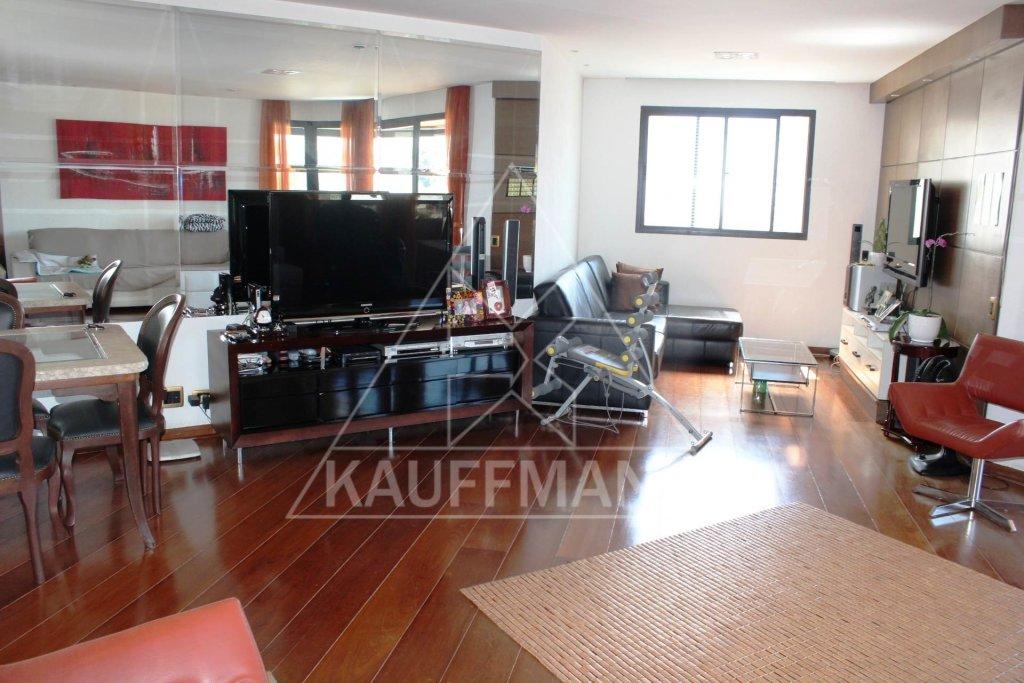 apartamento-venda-sao-paulo-aclimacao-sumer-hills-4dormitorios-2suites-3vagas-184m2-Foto1