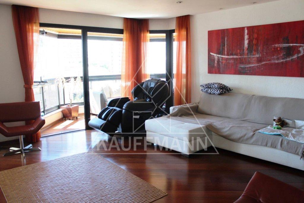 apartamento-venda-sao-paulo-aclimacao-sumer-hills-4dormitorios-2suites-3vagas-184m2-Foto3