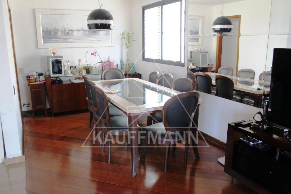 apartamento-venda-sao-paulo-aclimacao-sumer-hills-4dormitorios-2suites-3vagas-184m2-Foto4