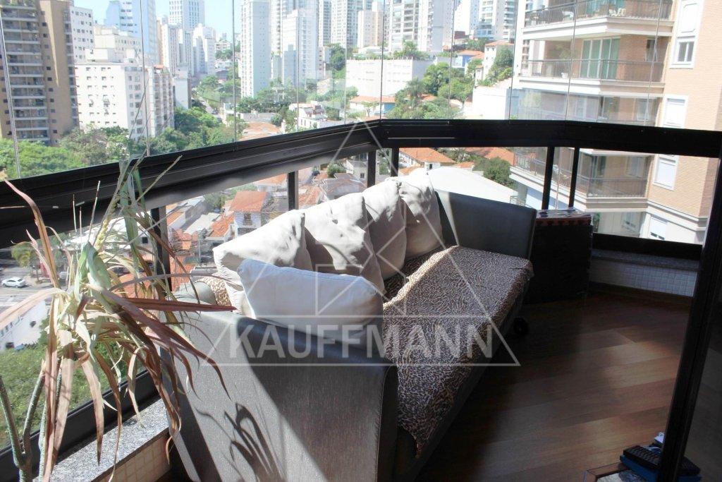 apartamento-venda-sao-paulo-aclimacao-sumer-hills-4dormitorios-2suites-3vagas-184m2-Foto5