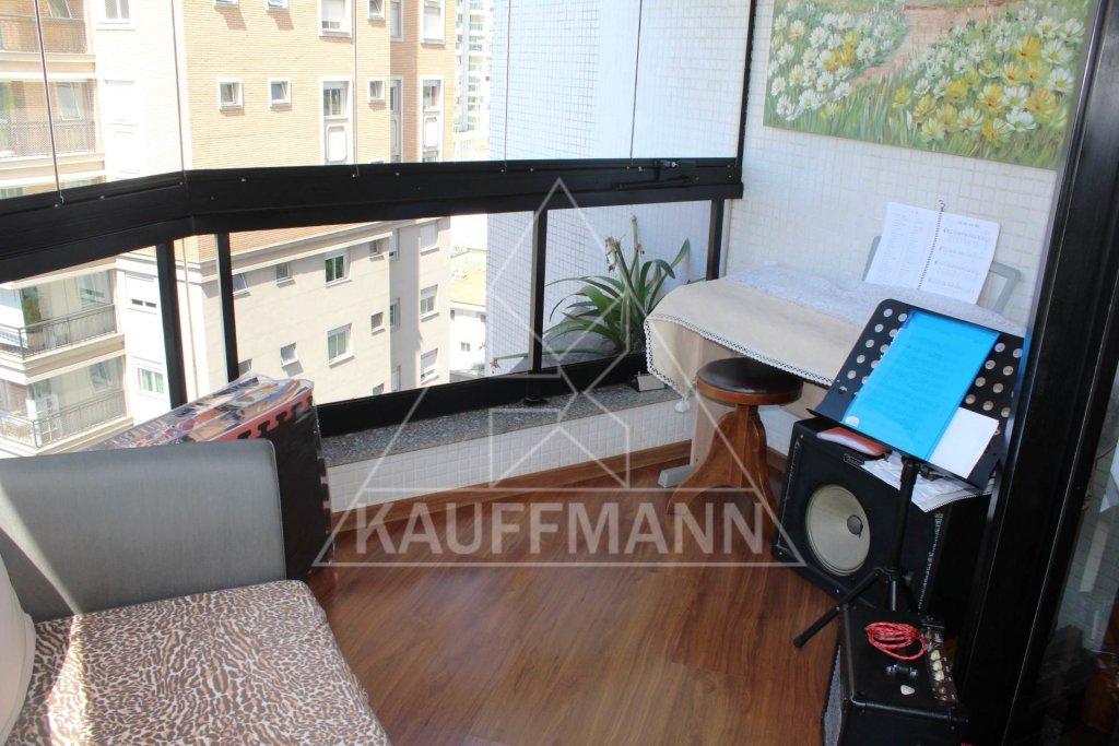 apartamento-venda-sao-paulo-aclimacao-sumer-hills-4dormitorios-2suites-3vagas-184m2-Foto6
