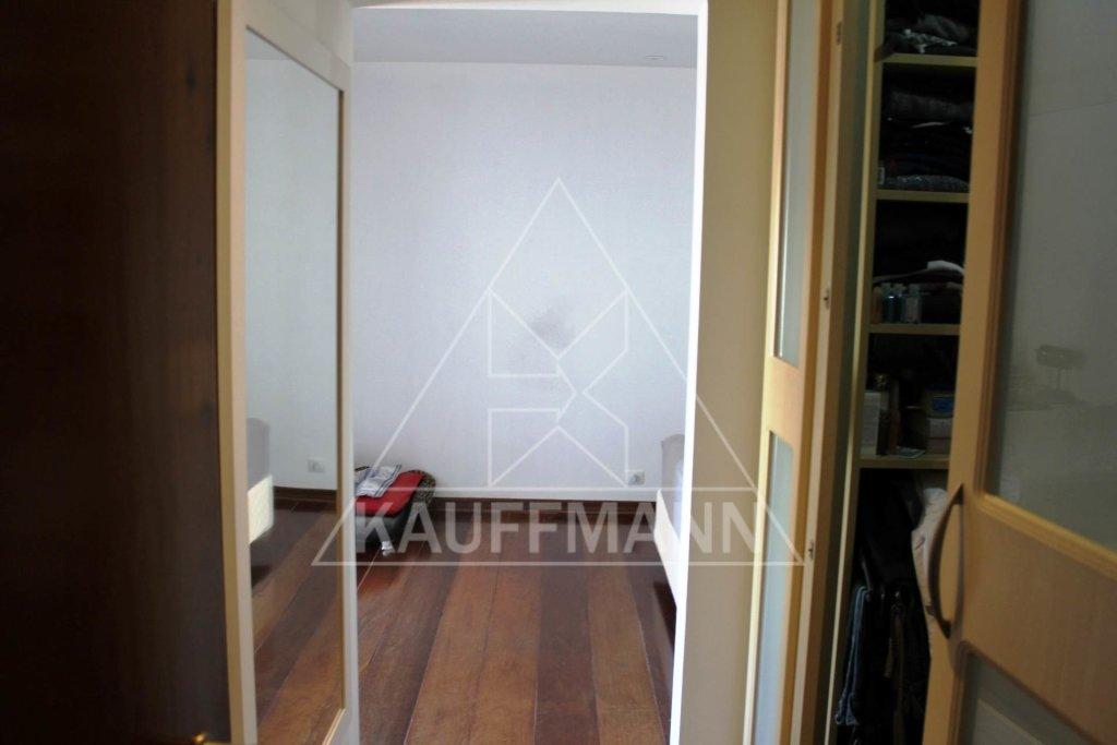 apartamento-venda-sao-paulo-aclimacao-sumer-hills-4dormitorios-2suites-3vagas-184m2-Foto12