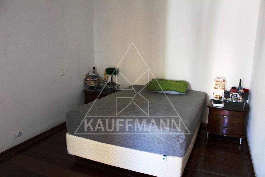 apartamento-venda-sao-paulo-aclimacao-sumer-hills-4dormitorios-2suites-3vagas-184m2-Foto13