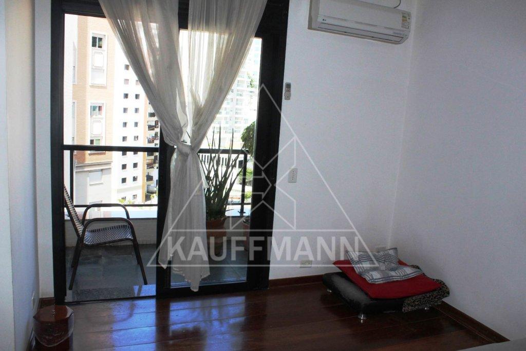apartamento-venda-sao-paulo-aclimacao-sumer-hills-4dormitorios-2suites-3vagas-184m2-Foto14
