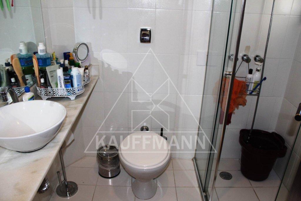 apartamento-venda-sao-paulo-aclimacao-sumer-hills-4dormitorios-2suites-3vagas-184m2-Foto17