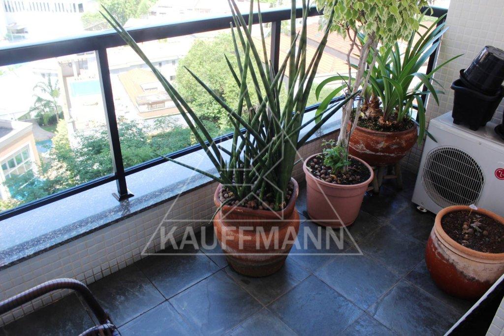 apartamento-venda-sao-paulo-aclimacao-sumer-hills-4dormitorios-2suites-3vagas-184m2-Foto15