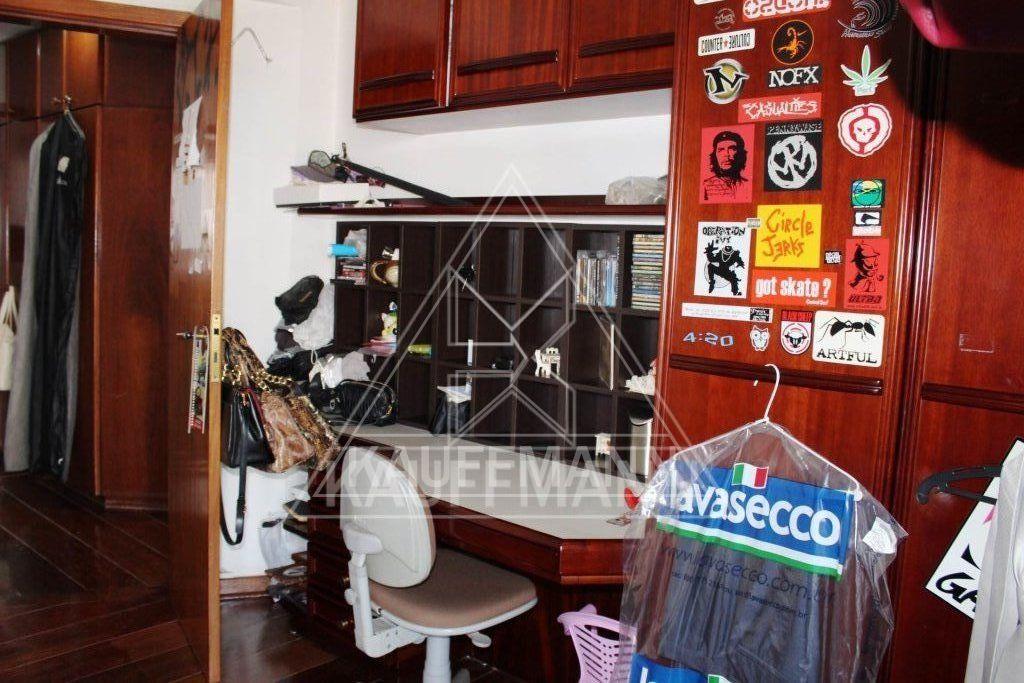 apartamento-venda-sao-paulo-aclimacao-sumer-hills-4dormitorios-2suites-3vagas-184m2-Foto19