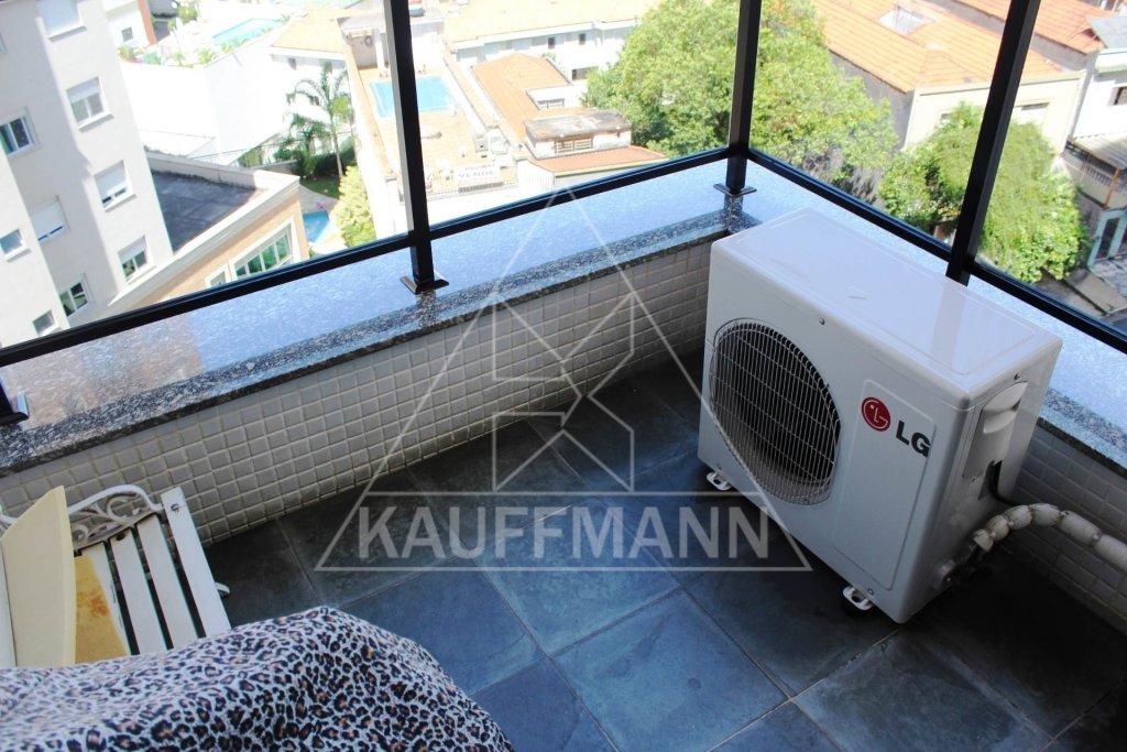 apartamento-venda-sao-paulo-aclimacao-sumer-hills-4dormitorios-2suites-3vagas-184m2-Foto21