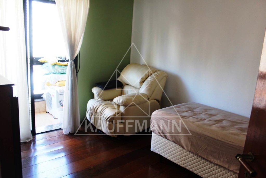 apartamento-venda-sao-paulo-aclimacao-sumer-hills-4dormitorios-2suites-3vagas-184m2-Foto23
